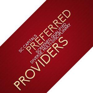 preferred-providers