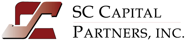 SC Capital Partners, Inc